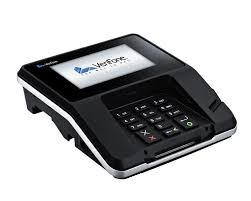 Express  triPOS CLOUD BUNDLE Includes MX915 EMV, , Signature Capture NFC Pin Pad with, power supply file loads  & key injection