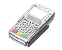 triPOS Direct USB BUNDLE INCLUDES.... Verifone VX805 Pin Pad, EMV Contactless , USB CABLE , Power Supply XPI FILE LOAD, DEBIT KEY AND ELEMENT E2E KEY Encryption